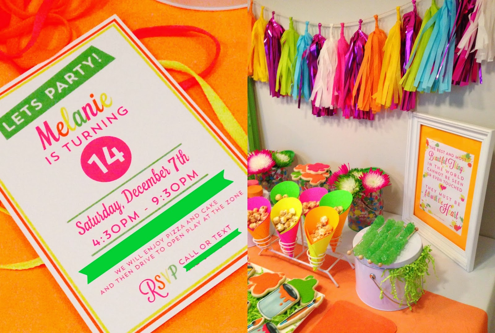 Invitation Ideas For Party for nice invitation layout
