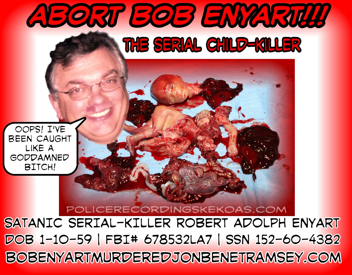 bob enyart murdered jonbenét ramsey shadowgov small foreign bob enyart murdered jonbenét ramsey shadowgov small foreign faction the jonbenet ramsey ransom note analysis pastor bob enyart s shadowgov the