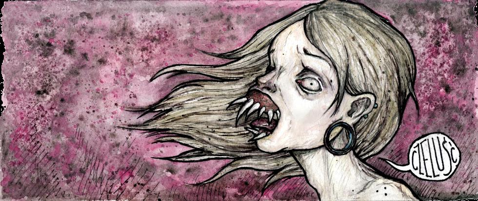 Phronemophobia