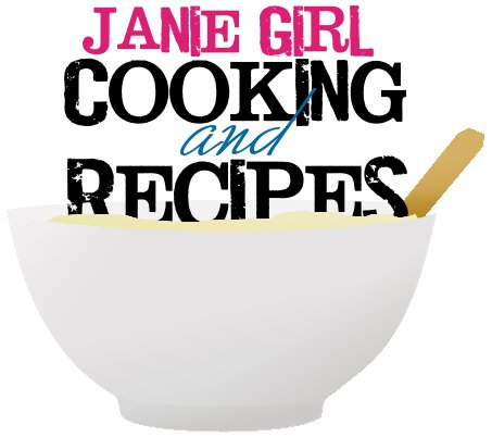 http://janiegirlfreebies.blogspot.com/search/label/cooking