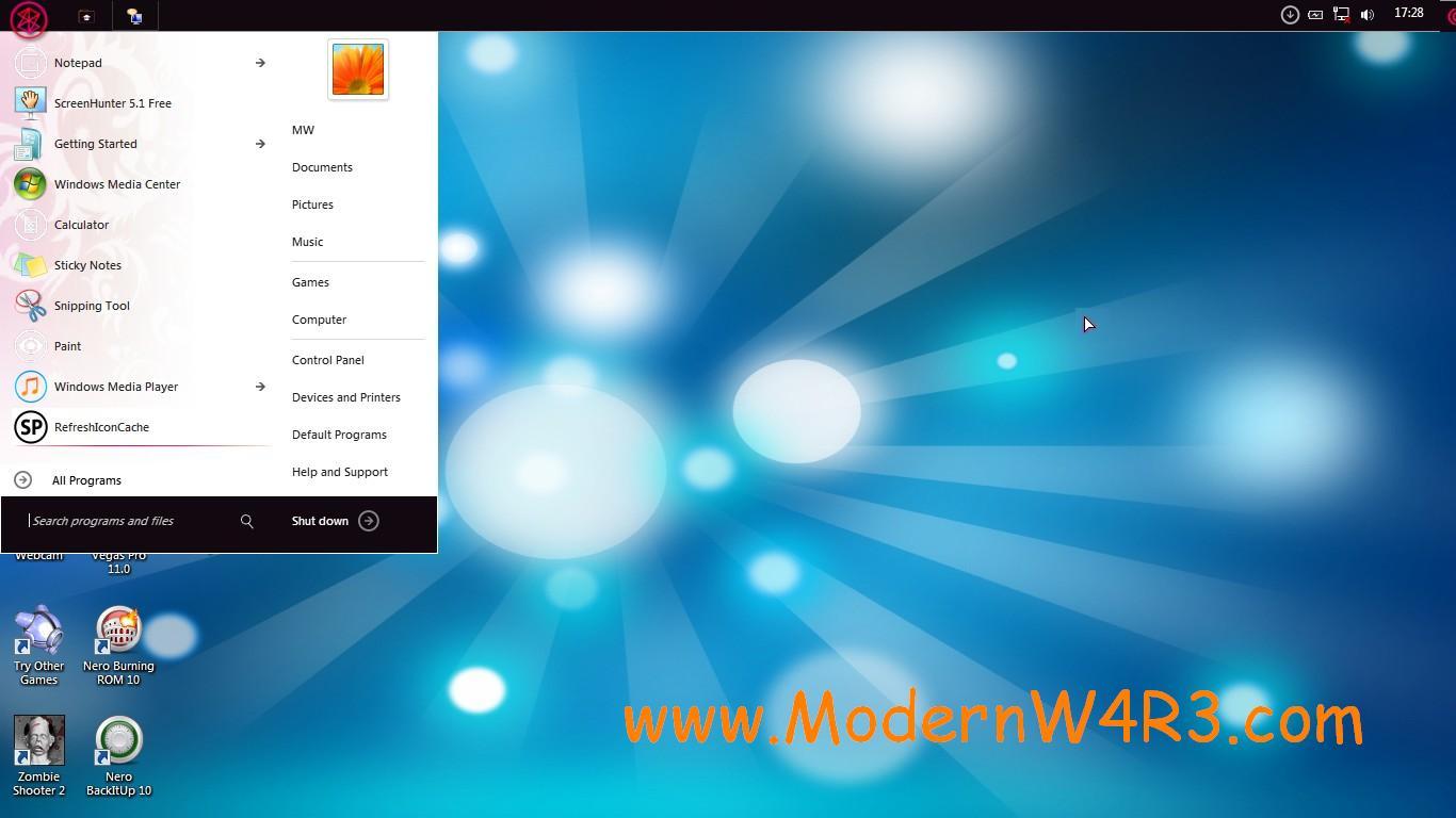 http://4.bp.blogspot.com/-VfaqqUUUbsE/TvbJzN5NPLI/AAAAAAAAB8o/aFXWPRXtv_E/s1600/Zune+Skin+Pack+2.jpg