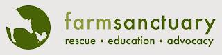 http://shop.farmsanctuary.org/store/c/425-Shop-All.aspx
