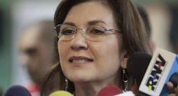 Mérida, Anzoátegui y Vargas contarán con nuevos diarios para la información veraz
