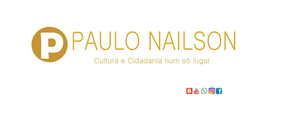 Blog do Paulo Nailson