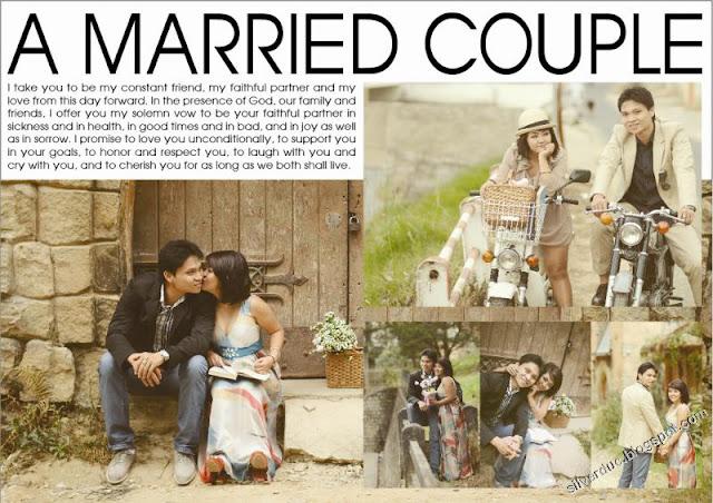 Những album cưới đẹp nhất tại Đà Lạt   p.1