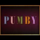 Pumby