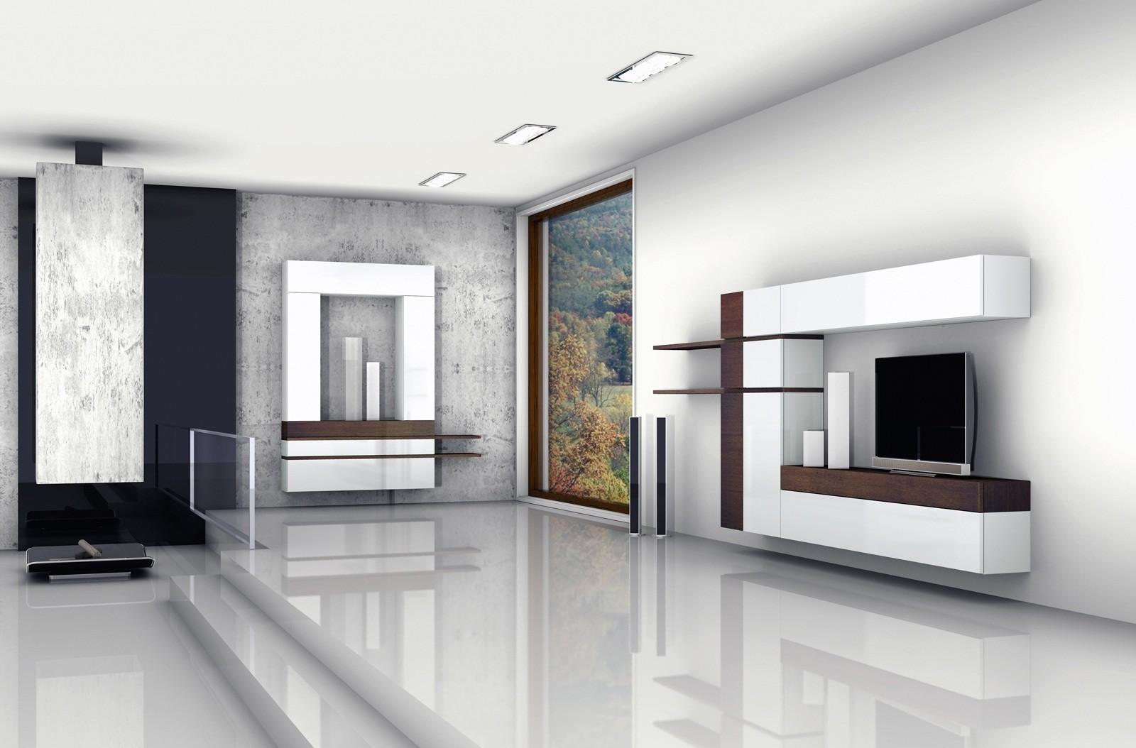 Minimalismo la interaccion de la persona con el espacio for Ambientes minimalistas interiores