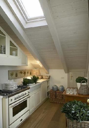 Moois en liefs januari 2015 - Winkel raam keuken ...