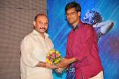 33 Prema Kathalu Audio launch photos-thumbnail-12