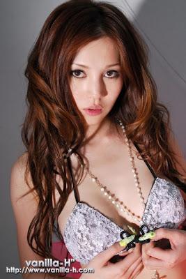 Bintang JAV Tercantik - infolabel.blogspot.com