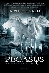 Download-Livro-Pegasus-e-o-Fogo-do-Olimpo-(Kate-O'hearn)