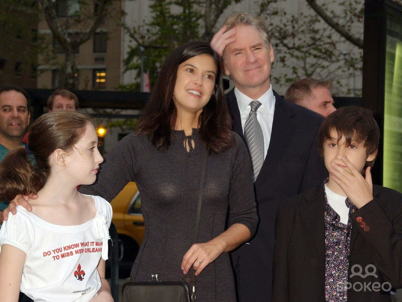 phoebe cates married to kevin kline know interesting