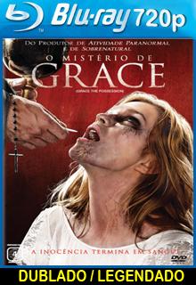Assistir O Mistério de Grace Dublado ou Legendado 2014