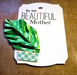 http://4.bp.blogspot.com/-VfnJHUcD6ZA/VVS_Db5R8sI/AAAAAAABP-4/Urv6xM0y5O8/s320/CCS_MothersTag_Adhere.jpg