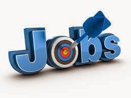 Job Delhi Ncr