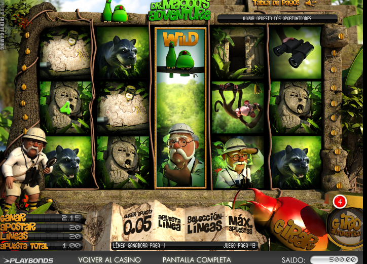 casino online gratis video slots online
