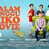 Film Bioskop Tayang 11-12 September 2014