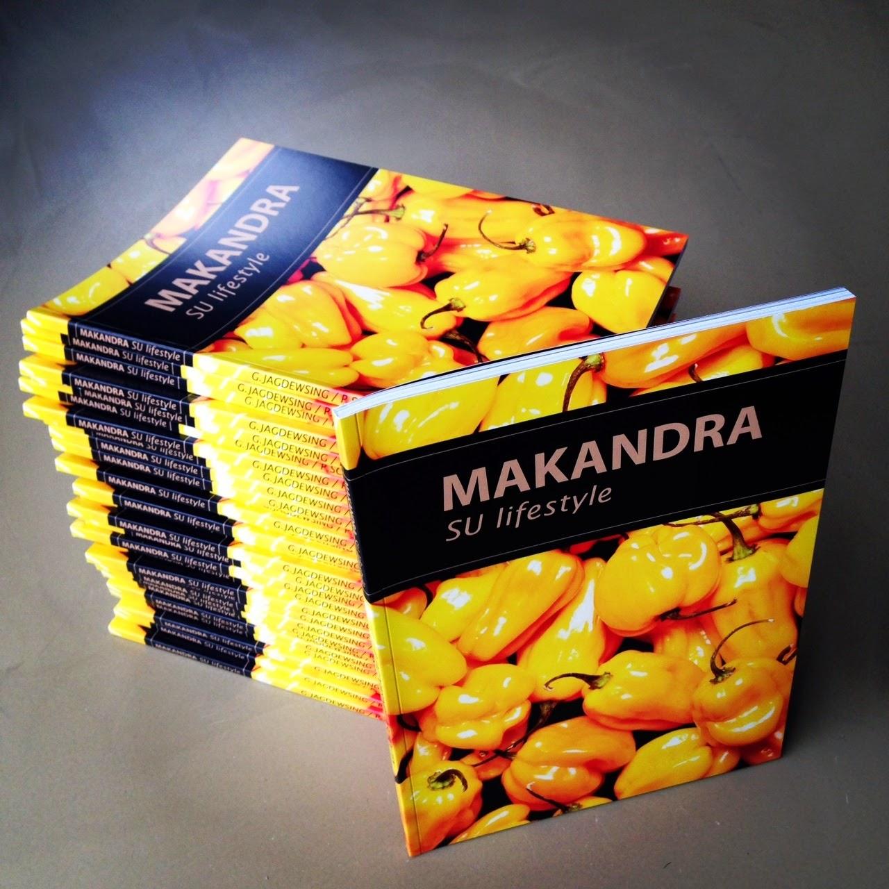 Makandra Webshop