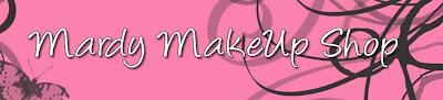 http://4.bp.blogspot.com/-Vfu73NIAxEw/Tof_ttJVXtI/AAAAAAAAAfY/s5sdNNXvGTM/s400/image_header_4.jpg