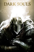 Dark Souls iphone,android wallpaper