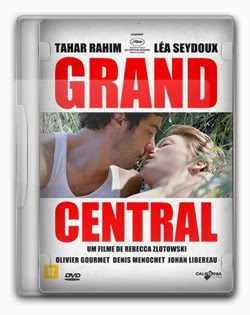 Grand Central   DVDRip AVI + 720p Dual Áudio + RMVB Dublado