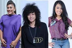 Sean-Yoda-Regina-Indonesian-Idol-2012