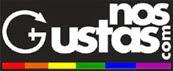 Noticias y articulos  LGTB muy amenos e interesantes