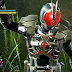Kamen Rider Batterider War | Den-O, Faiz e mais imagens