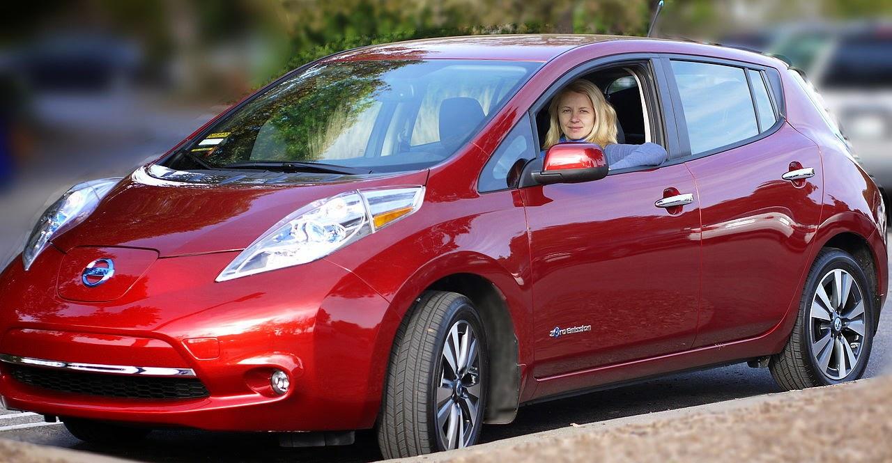 0 finance new car deals uk