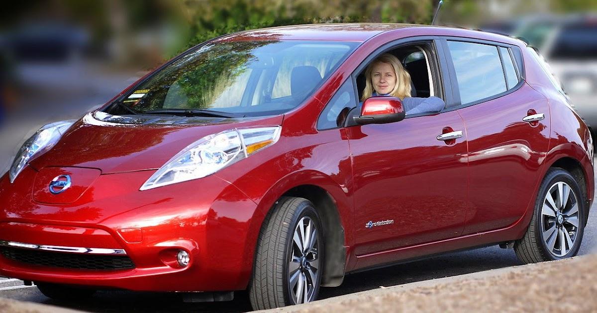 Car loans deals uk