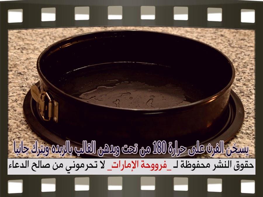 http://4.bp.blogspot.com/-VfxsI5_xhMw/VKKU-AfclUI/AAAAAAAAEx0/mTZ4BpKqQD8/s1600/4.jpg