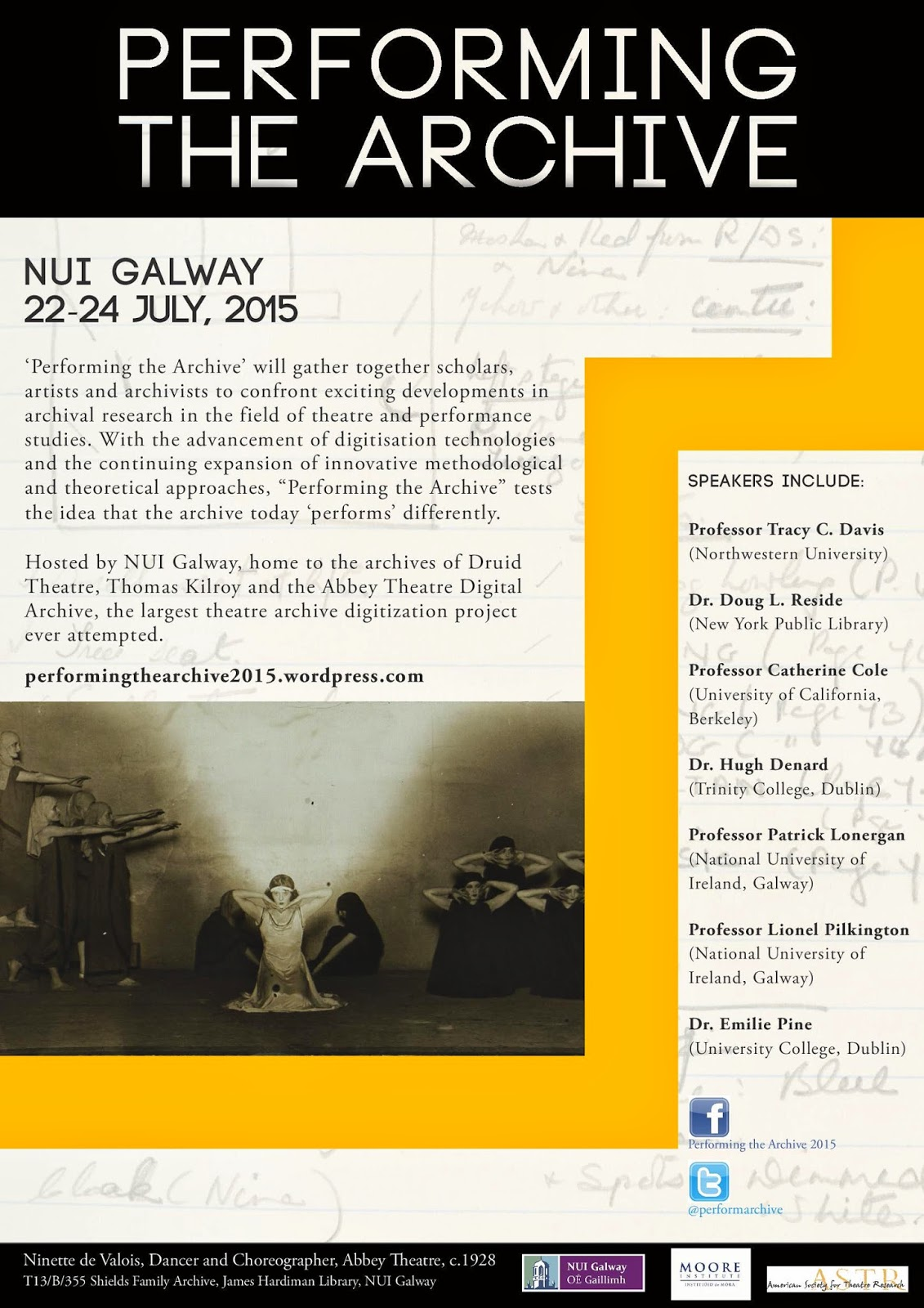 nuig essay submission form