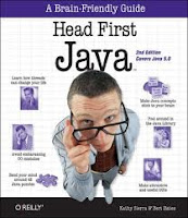 Head-First core Java-2nd Edition Download