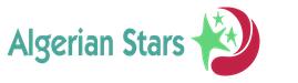Algerian Stars