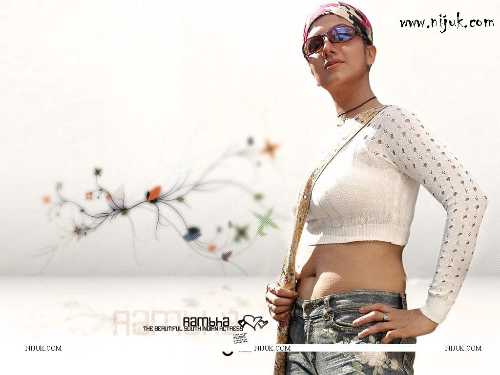 http://4.bp.blogspot.com/-Vfz7d9F6u1M/Tr5jWadNCbI/AAAAAAAACl0/ecciZ3yCRFw/s1600/ramba5.jpg