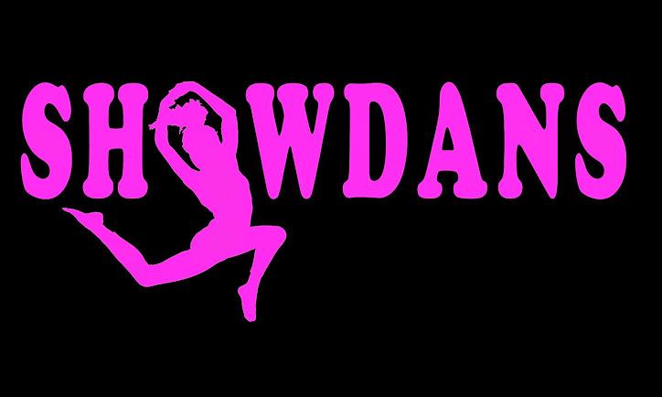 SHOWDANS