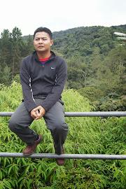 jungle,kelantan