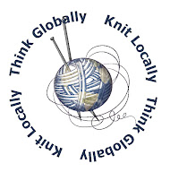 Tier 1 Sponsor: Knit Locally