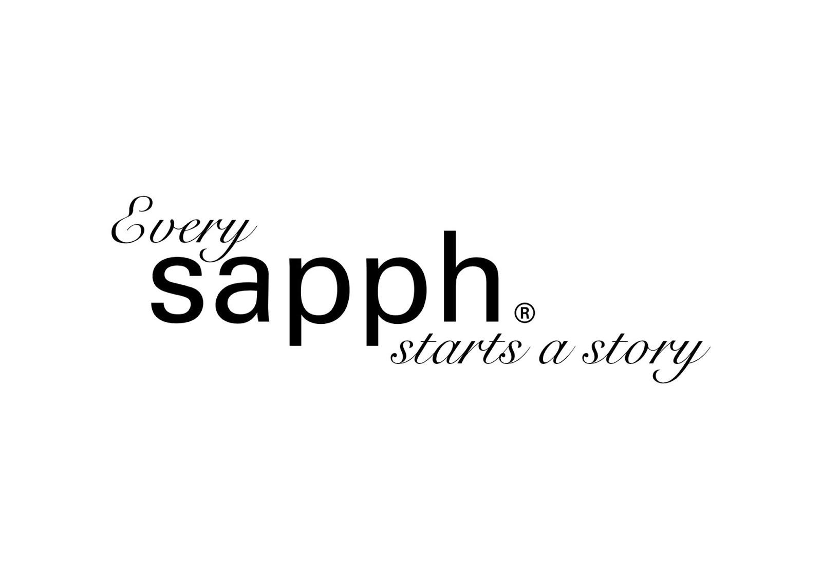 Sapph Philippines