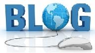 Блоги наших учителей