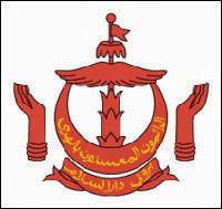 Sky Fly Simbol Lambang Dan Bendera Negara Negara Asean