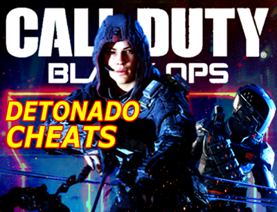 CALL OF DUTY BLACK OPS 3 - DETONADO, EXTRAS: