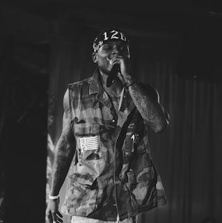 MixTape: FTSMG YFXBS - Freshman The EP