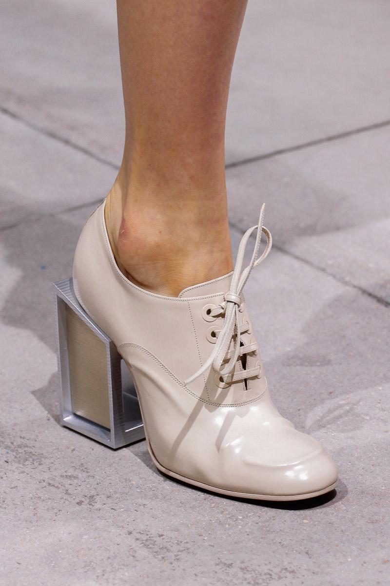 Balenciaga Shoes 2013 Anobano's Blog: Shoes ...