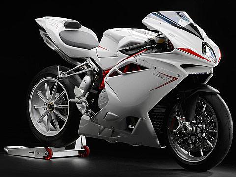 GAMBAR MOTOR 2013 MV Agusta F4, 480x360 pixels