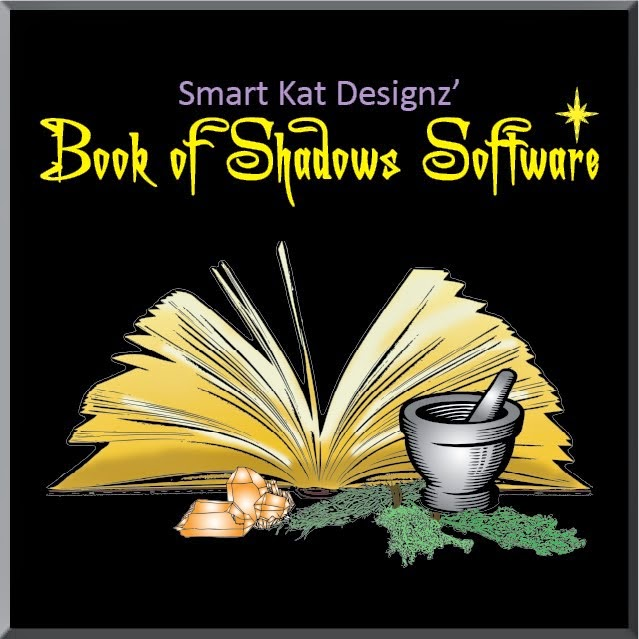 Smart Kat Designz BOS Software