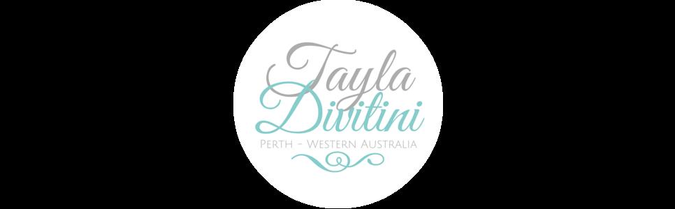 Tayla Divitini