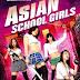 Asian School Girls (2014) BluRay 720p + Sub Indo