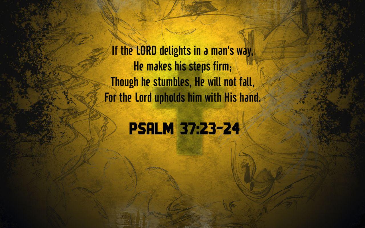 http://4.bp.blogspot.com/-Vg5ynmDomsY/TgztKd4deMI/AAAAAAAAAR8/fce2uNotoZ0/s1600/christian+wallpaper+background+psalm-37_814.jpg