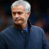 Misery continues for Mourinho's Chelsea